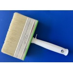 Item No. 615310- Celling Brush 40mm*140mm
