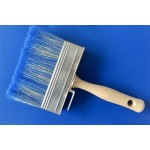 Item No. 615330 - Celling Brush 30mm*130mm