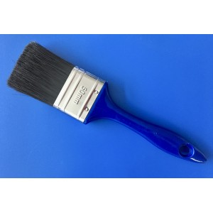Item No.613031- Flat Brush 91-50mm
