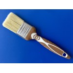 Item No.613038- Flat Brush 35-50mm