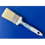 Item No.613039- Flat Brush 42-50mm