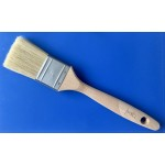 Item No.613042- Flat Brush 112-50mm