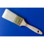 Item No.613045- Flat Brush 199-50mm