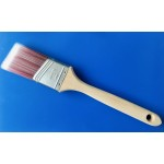 Item No.613046- Flat Brush 195-50mm